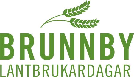 Panelsamtal på Brunnby Lantbrukardagar den 3:e juli