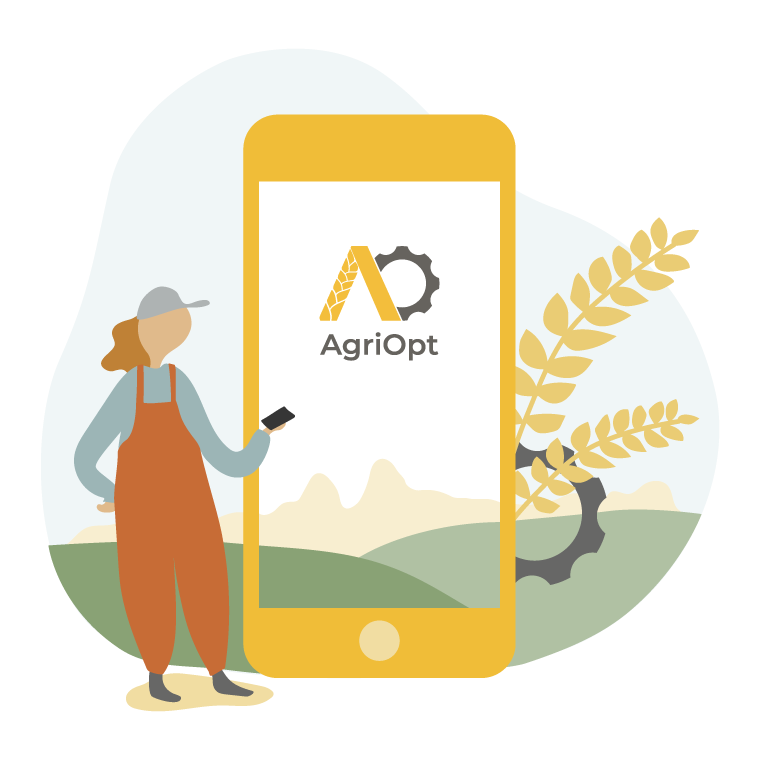 agriopt_illustration_2